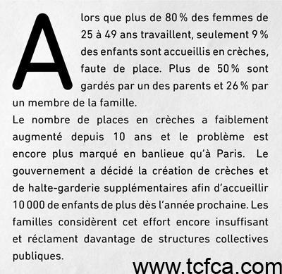 TCF Canada Comprehension Ecrite