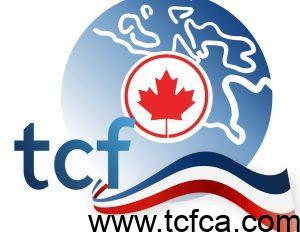 TCF Canada Compréhension Orale